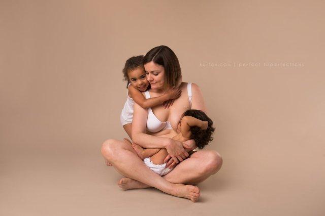 majčinstvo-4