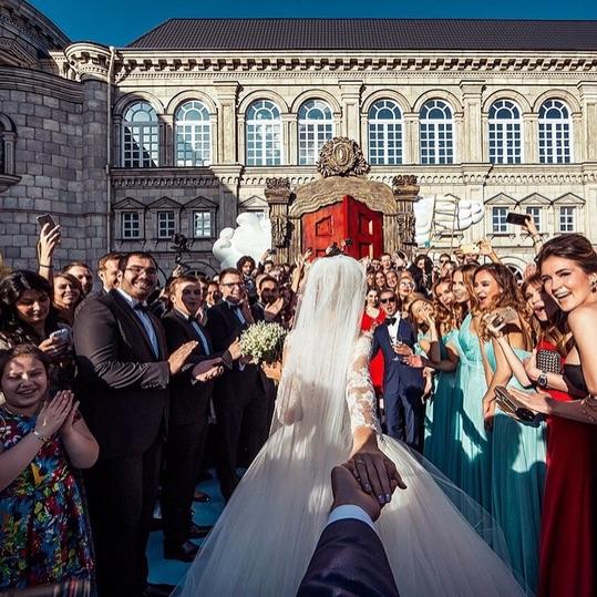 venčanje1