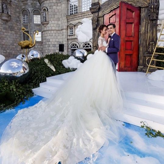 venčanje2