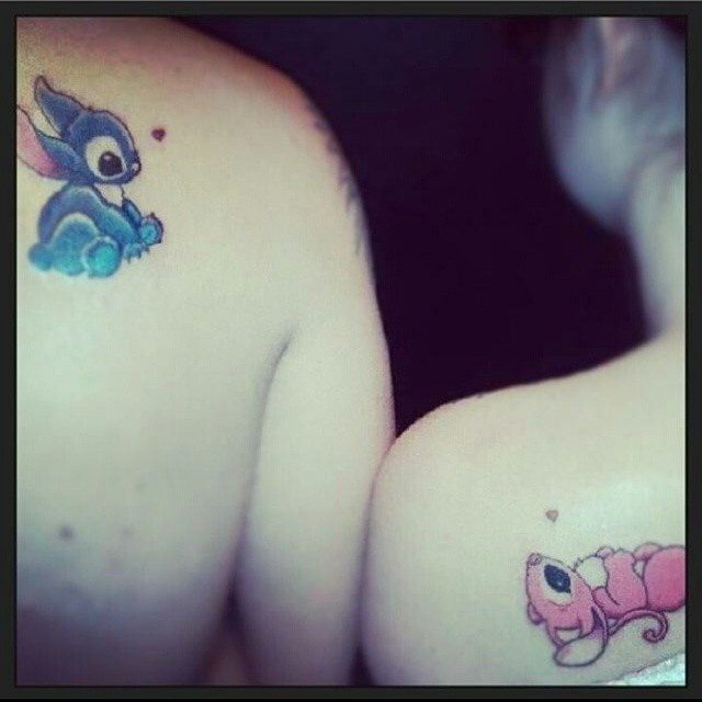disney-couples-tattoos-1