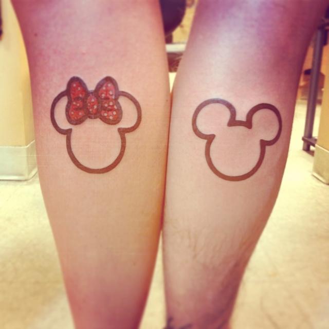 disney-couples-tattoos-15