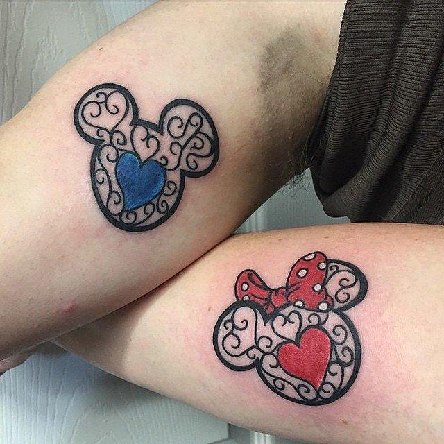 disney-couples-tattoos-21