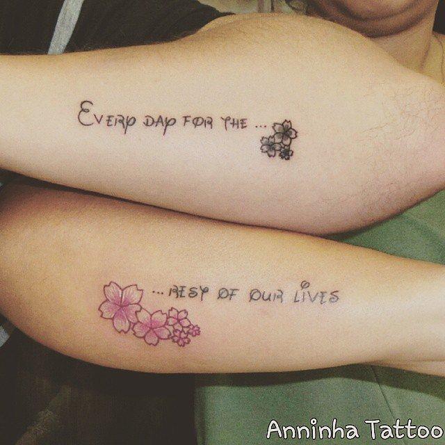 disney-couples-tattoos-28