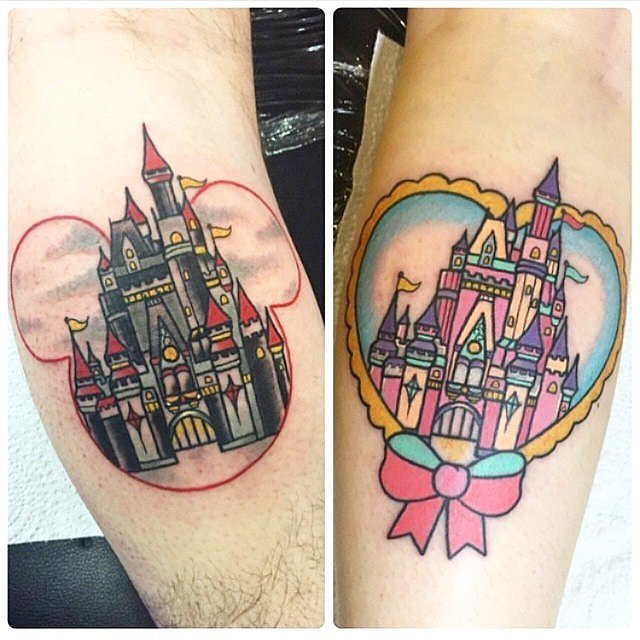disney-couples-tattoos-29