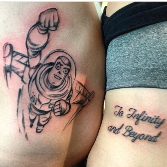 disney-couples-tattoos-5