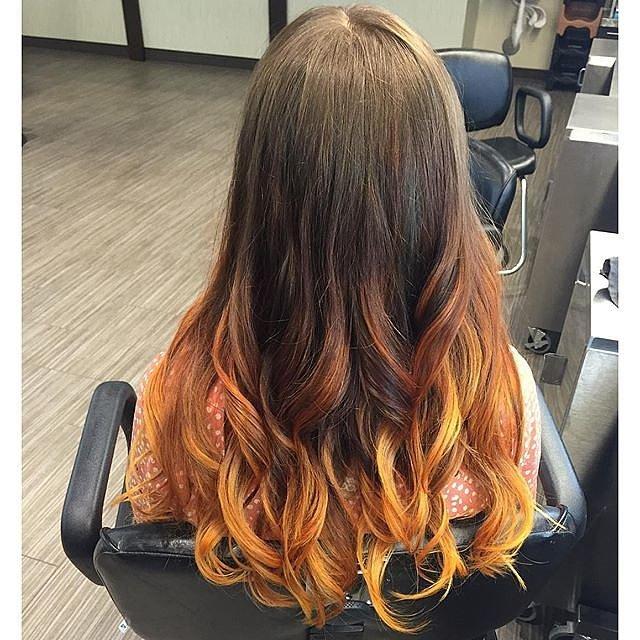 fall-hair-colour-7