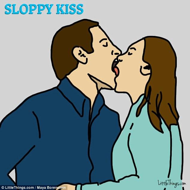poljubac 5