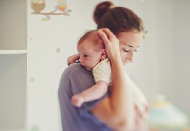 postpartum-depression-4