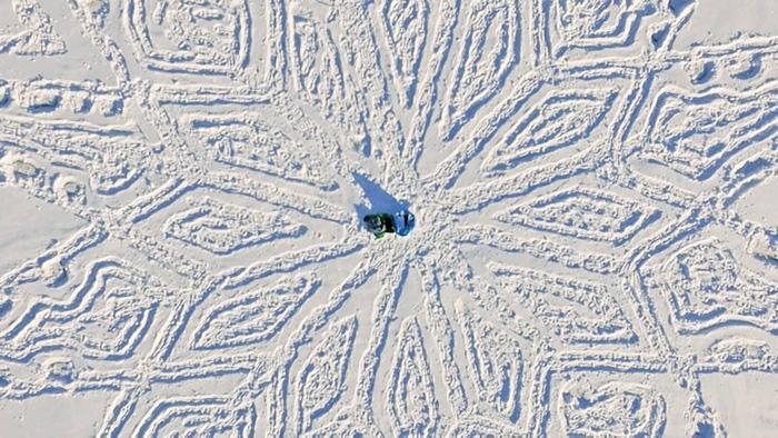 sneg 4