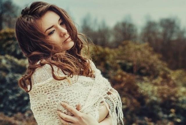 """Pustite malo kosu da """"diše""""... (foto: Pixabay.com)"""