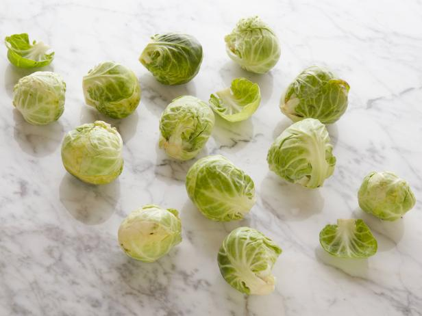 12 glavica prokelja brussel sprouts