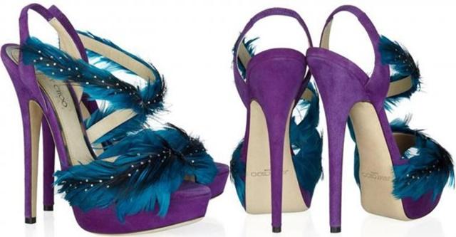cipele 9