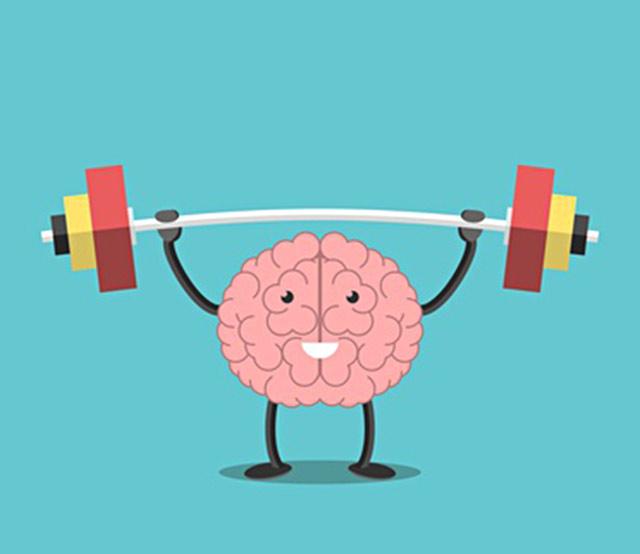 Vežbajte svoj mozak i povećajte inteligenciju (foto: stepin2mygreenworld.com)