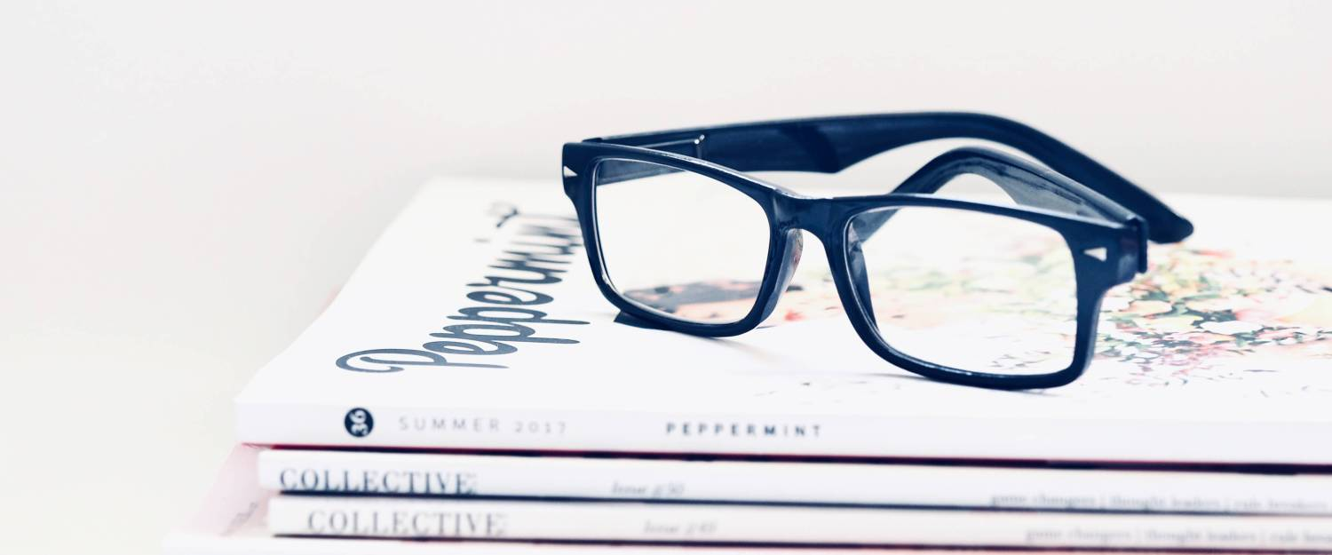 4 Best Inspirational Books Of All Time In Business And Economics