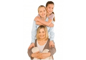 Top 5 Tips for Kids to Celebrate Mother's Day - Expertise ...