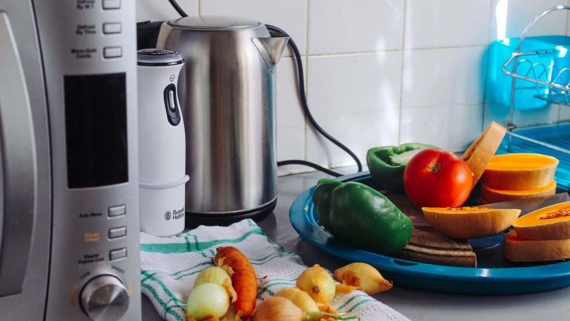 Gift Ideas for Home Cooks