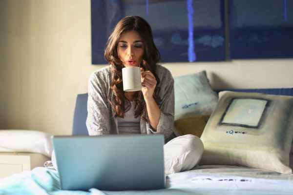 Work from Home Gift Ideas to Boost Morale and Productivity