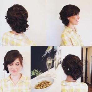 hair-up-formal