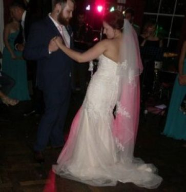 Weddings are super expensive, there's no doubt about that. Here's why I actually wish we had spent more money on our wedding even though I'm usually thrifty