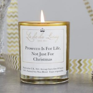 Somerset is a county with so much to offer - Including plenty of beautiful and creative small businesses. In this post I celebrate four of my favourites. . . and encourage everyone to shop small this Christmas