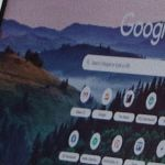 3 Ways Therapists Can Optimize Google My Business for Their Practice