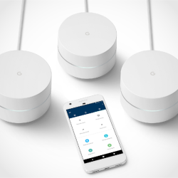 Google Wifi Review – Home Routers Don't Get Any Better Than This