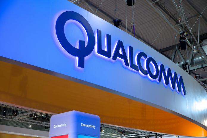 Qualcomm Introduces 802.11ax Chips to Boost Your Home Wi-Fi Speeds