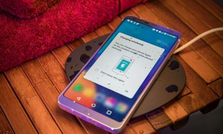 Best Smarpthones of This Year Launched at MWC 2017