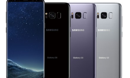 Samsung Galaxy S8 vs. Apple iPhone 7: Which One Should You Buy? – Part 2