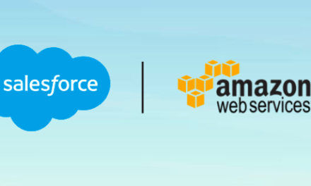 Salesforce Now Live on Amazon Web Services Cloud Infrastructure in Canada – Salesforce Canada Blog
