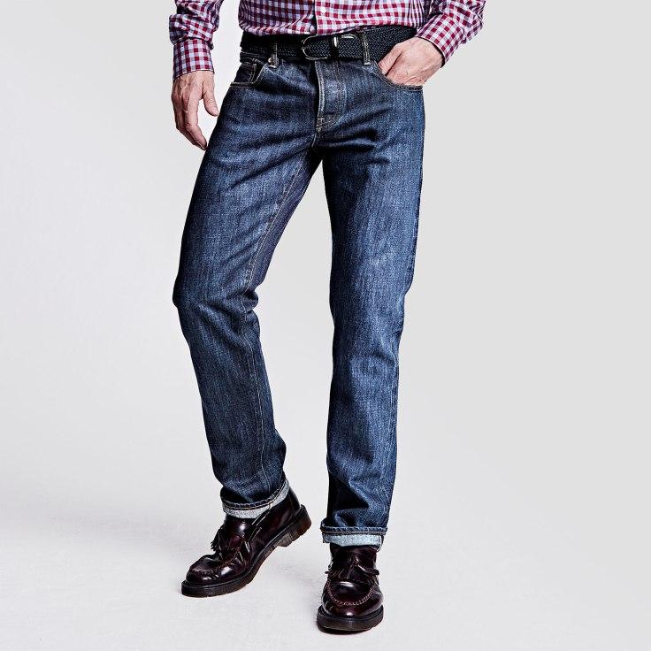 Brando Jeans - £155