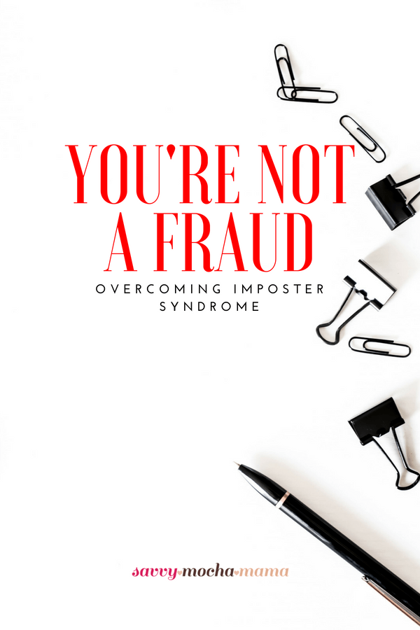 Imposter Syndrome is a thief of dreams, but you don't have to let it rob you of yours. Discover how to overcome Imposter Syndrome and achieve your goals | #goals #professionaldevelopment #impostersyndrome #impostorsyndrome #mindset #procrastination #success #entrepreneurship