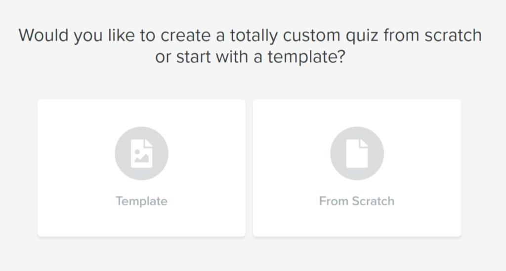 interact-tutorial-4