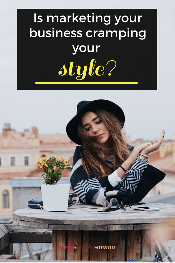 Is marketing your online business cramping your style? Being a creative isn't just your livelihood, it's your true source of joy. Discover how my virtual assistance services can give you back your time and let you get back to doing what you do best.