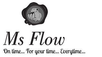 Image result for ms flow subscription