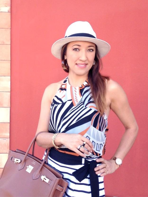 day 61 shop my closet savvynista maria von losch