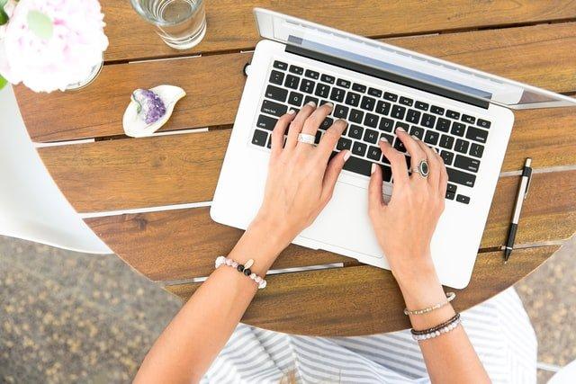 Freelance Healthcare Writing Business