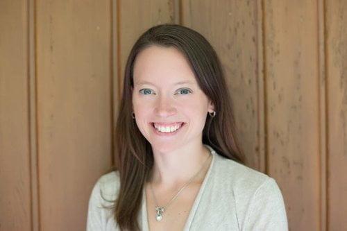 Janine Kelbach