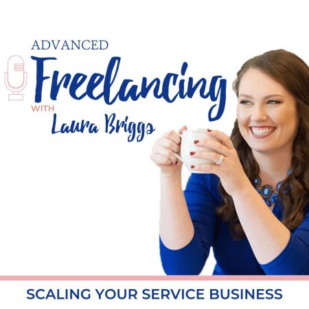 advanced freelancing with laura briggs