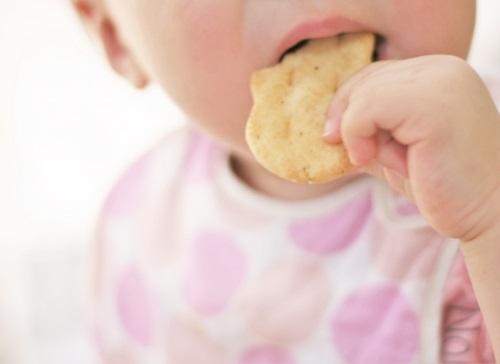 消化のいい食べ物で胃腸炎や風邪に効く幼児も安心な簡単な食事を作っちゃおう!