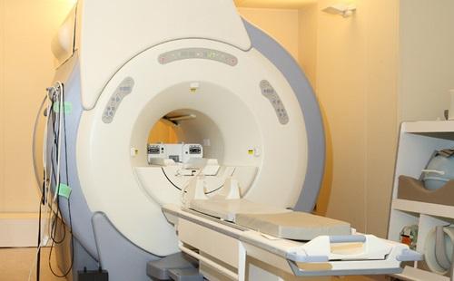 MRIとはどんな検査?費用や時間や造影剤の実際に受けてみた体験談をご紹介します!