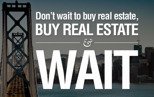 Canadian Real Estate Investing Beginners