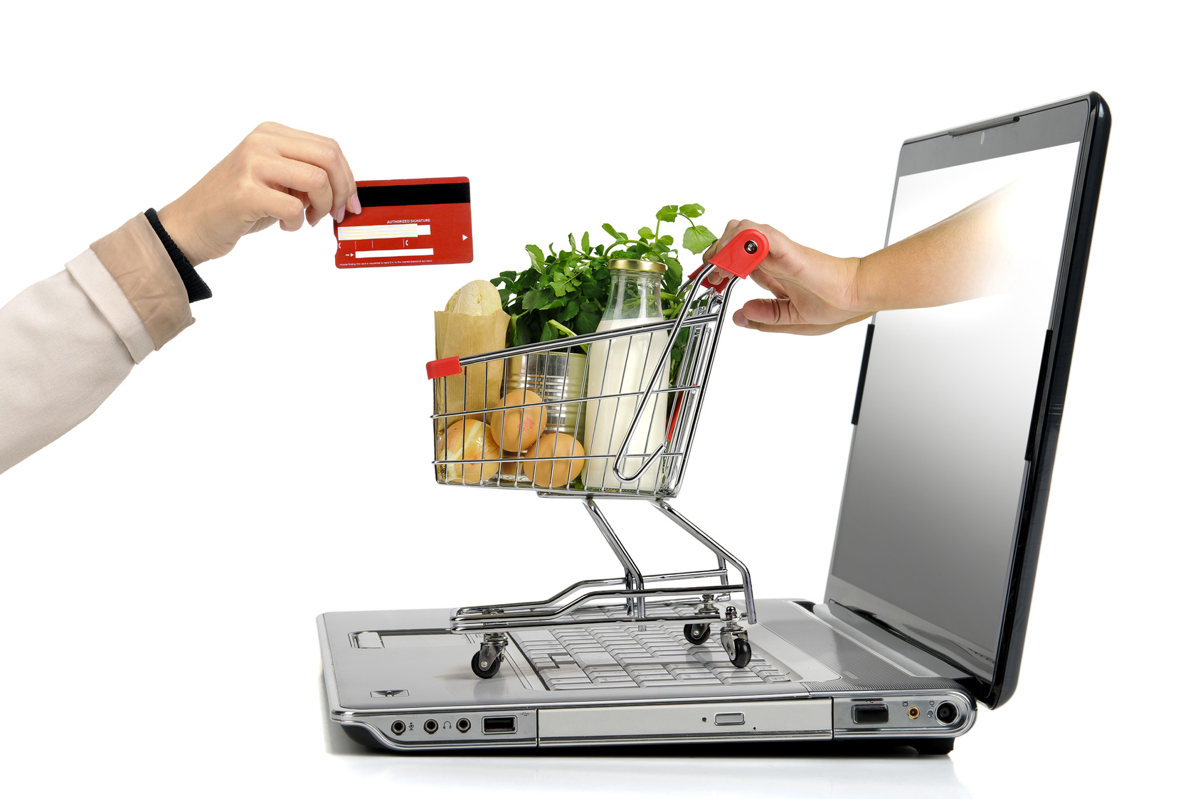 Image Result For Free Credit Shopping Online Uk