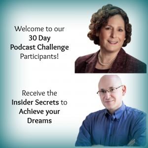 PodcastChallenge