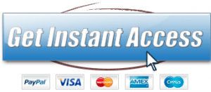 instant-access-300x131