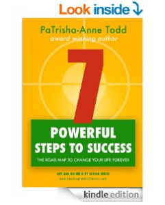 7 Powerful Steps