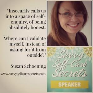 Susan Quote
