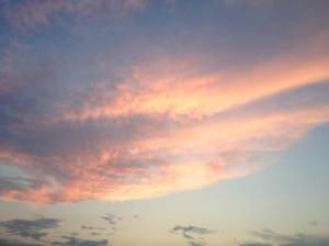 CloudsWeb