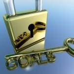 Goals Web