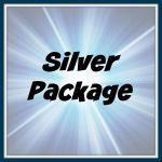 SilverStrengths
